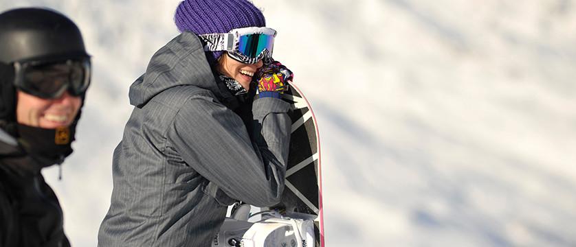 Austria_Obergurgl_skier2.jpg